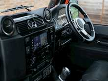 Land Rover Defender 90 Adventure - Thumb 12