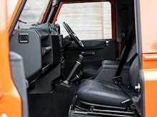 Land Rover Defender 90 Adventure - Thumb 13