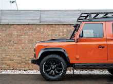 Land Rover Defender 90 Adventure - Thumb 19