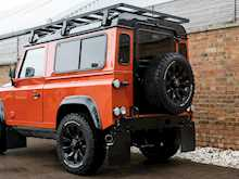 Land Rover Defender 90 Adventure - Thumb 21