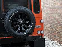 Land Rover Defender 90 Adventure - Thumb 23