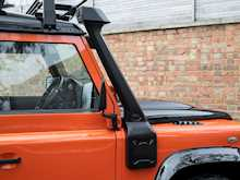 Land Rover Defender 90 Adventure - Thumb 24
