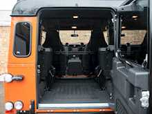 Land Rover Defender 90 Adventure - Thumb 27