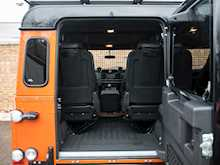 Land Rover Defender 90 Adventure - Thumb 28
