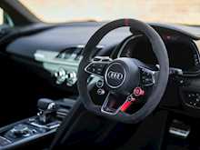 Audi Sport Performance Parts R8 Edition - Thumb 10