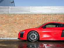 Audi Sport Performance Parts R8 Edition - Thumb 16