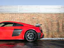 Audi Sport Performance Parts R8 Edition - Thumb 17