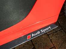 Audi Sport Performance Parts R8 Edition - Thumb 23