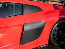 Audi Sport Performance Parts R8 Edition - Thumb 24