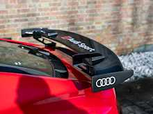 Audi Sport Performance Parts R8 Edition - Thumb 25