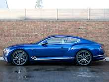 Bentley Continental GT First Edition - Thumb 1