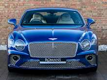 Bentley Continental GT First Edition - Thumb 3