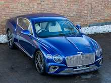 Bentley Continental GT First Edition - Thumb 7