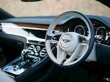 Bentley Continental GT First Edition - Thumb 10
