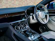 Bentley Continental GT First Edition - Thumb 13