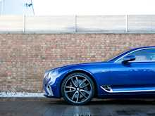 Bentley Continental GT First Edition - Thumb 23