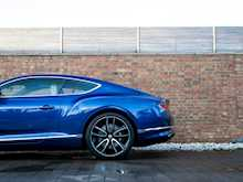 Bentley Continental GT First Edition - Thumb 24