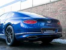 Bentley Continental GT First Edition - Thumb 25