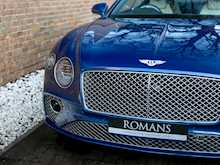 Bentley Continental GT First Edition - Thumb 26
