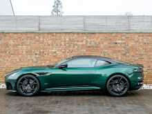 Aston Martin DBS Superleggera - Thumb 1