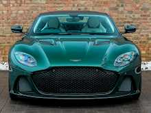 Aston Martin DBS Superleggera - Thumb 3