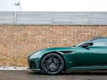 Aston Martin DBS Superleggera - Thumb 33