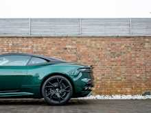 Aston Martin DBS Superleggera - Thumb 34