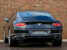 Bentley Continental GT Mulliner - Thumb 2