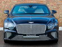 Bentley Continental GT Mulliner - Thumb 3