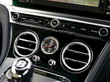 Bentley Continental GT Mulliner - Thumb 19