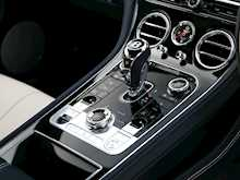 Bentley Continental GT Mulliner - Thumb 20