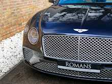 Bentley Continental GT Mulliner - Thumb 21
