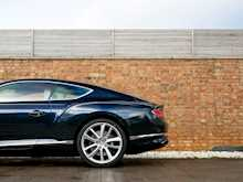 Bentley Continental GT Mulliner - Thumb 25