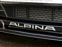 BMW Alpina B3 GT3 - Thumb 24