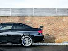 BMW Alpina B3 GT3 - Thumb 34