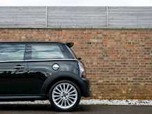 MINI Cooper S Inspired by Goodwood - Thumb 28