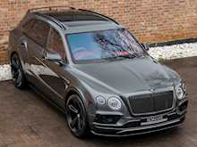 Bentley Bentayga W12 - Thumb 7