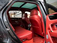 Bentley Bentayga W12 - Thumb 13
