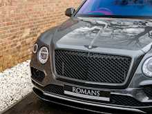Bentley Bentayga W12 - Thumb 23