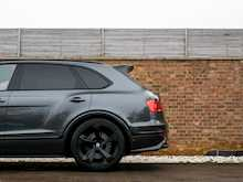 Bentley Bentayga W12 - Thumb 33