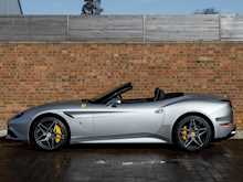 Ferrari California T - Thumb 1
