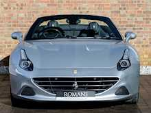 Ferrari California T - Thumb 3