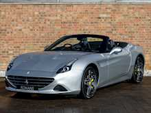Ferrari California T - Thumb 5