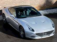 Ferrari California T - Thumb 8