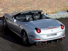 Ferrari California T - Thumb 10