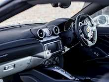 Ferrari California T - Thumb 16