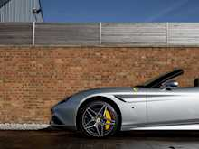 Ferrari California T - Thumb 26