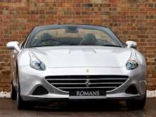 Ferrari California T - Thumb 0
