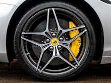 Ferrari California T - Thumb 11