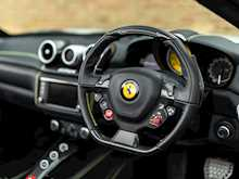 Ferrari California T - Thumb 12